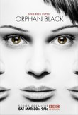 Orphan Black DVD Release Date