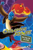 Osmosis Jones DVD Release Date