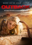 Outback DVD Release Date