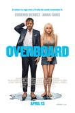 Overboard DVD Release Date