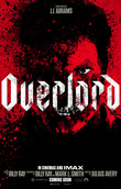 Overlord DVD Release Date
