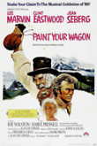 Paint Your Wagon DVD Release Date