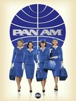 Pan Am DVD Release Date