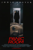 Panic Room DVD Release Date