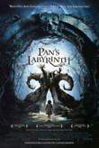 Pan's Labyrinth DVD Release Date