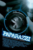 Paparazzi DVD Release Date