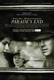 Parade's End DVD Release Date