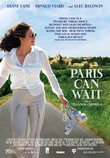 Paris Can Wait DVD Release Date