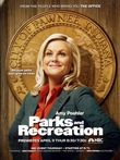 Parks and Recreation DVD Release Date
