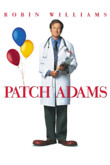 Patch Adams DVD Release Date