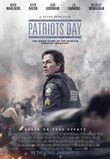 Patriots Day DVD Release Date