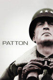 Patton DVD Release Date