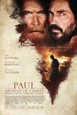 Paul, Apostle of Christ DVD Release Date