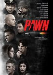Pawn DVD Release Date
