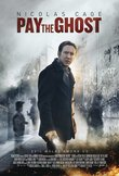 Pay the Ghost DVD Release Date