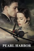 Pearl Harbor DVD Release Date