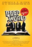 Peep World DVD Release Date
