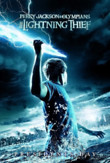 Percy Jackson & the Olympians: The Lightning Thief DVD Release Date