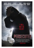 Persecuted DVD Release Date