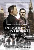 Person of Interest DVD Release Date