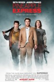 Pineapple Express DVD Release Date