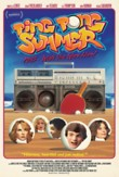 Ping Pong Summer DVD Release Date
