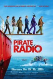 Pirate Radio DVD Release Date