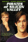 Pirates of Silicon Valley DVD Release Date