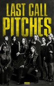 Pitch Perfect 3 [Blu-ray] DVD Release Date