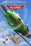Planes DVD Release Date