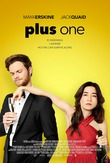 Plus One DVD Release Date