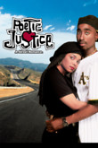 Poetic Justice DVD Release Date