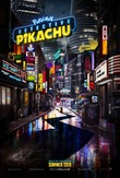 Pokemon Detective Pikachu [4K Ultra HD + Blu-ray + Digital] [4K Ultra HD] DVD Release Date