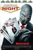 Poker Night DVD Release Date