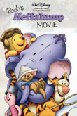Pooh's Heffalump Movie DVD Release Date