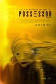Possessor DVD Release Date