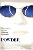Powder DVD Release Date