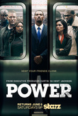 Power DVD Release Date