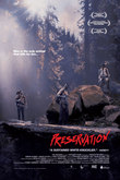 Preservation DVD Release Date