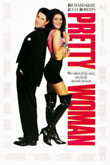 Pretty Woman DVD Release Date