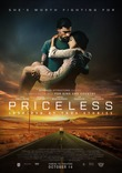 Priceless DVD Release Date