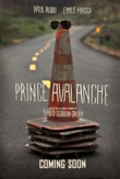 Prince Avalanche DVD Release Date