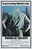 Prince of the City DVD Release Date