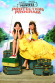 Princess Protection Program DVD Release Date