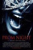 Prom Night DVD Release Date