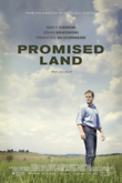 Promised Land DVD Release Date