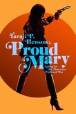Proud Mary DVD Release Date