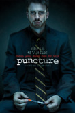 Puncture DVD Release Date