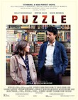 Puzzle DVD Release Date