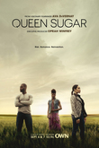 Queen Sugar DVD Release Date